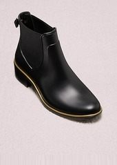 Kate Spade sally boots
