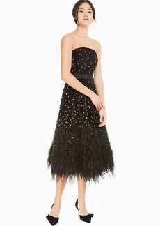 Kate Spade samala dress