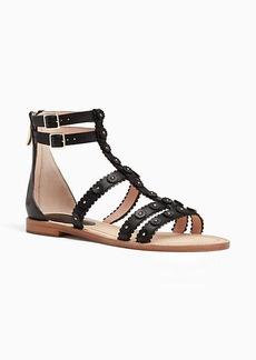 santina sandals