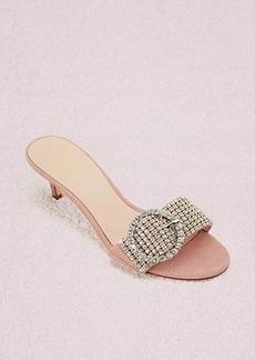 Kate Spade seville sandals