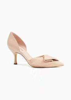 Kate Spade shayna heels