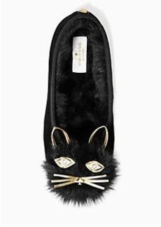 sibyl slippers