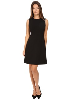 Kate Spade Sicily Dress