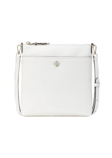 Kate Spade Small Polly Leather Swingpack