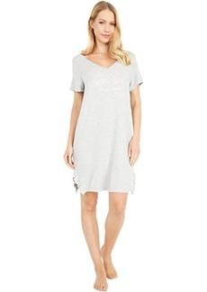 Kate Spade Soft Knit Sleepshirt