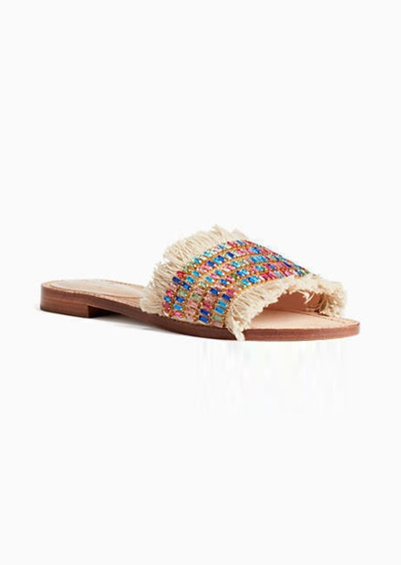 e3009930ff98 Kate Spade solaina sandals