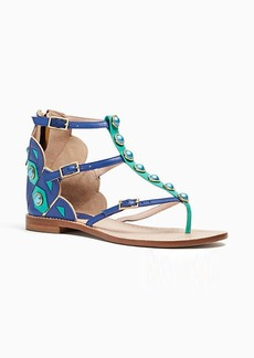 Kate Spade soto sandals