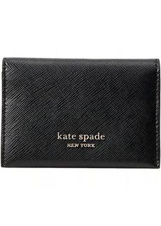 Kate Spade Spencer Bifold Card Case