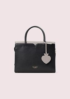 Kate Spade spencer medium satchel
