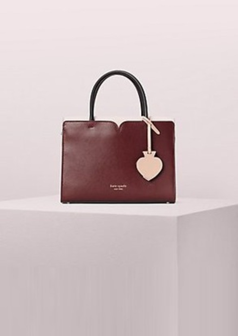 Kate Spade spencer medium satchel