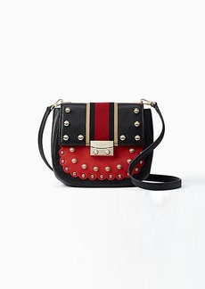 Kate Spade madison stewart street studded byrdie