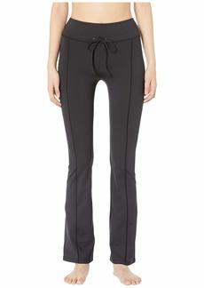 Kate Spade Studio Flare Pants