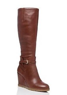 surie boots