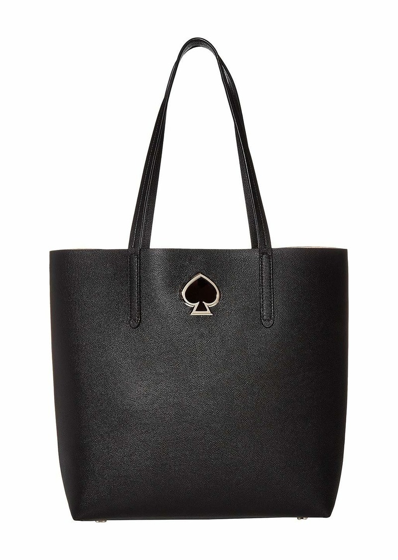 Kate Spade Suzy Large North/South Tote