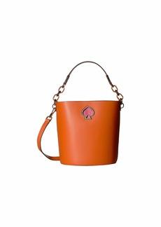 Kate Spade Suzy Small Bucket