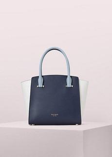 Kate Spade sydney medium satchel