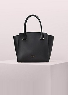 Kate Spade sydney medium satchel