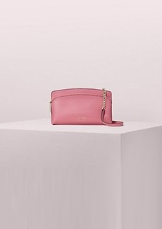 Kate Spade sylvia east west phone crossbody