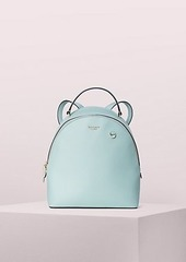 Kate Spade sylvia medium backpack