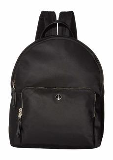 Kate Spade Taylor Large Backpack