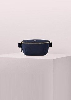 Kate Spade taylor medium belt bag