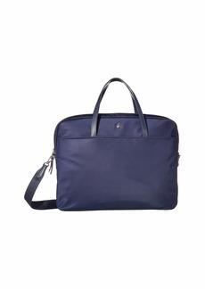 Kate Spade Taylor Universal Laptop Bag