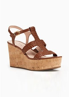 tianna wedges