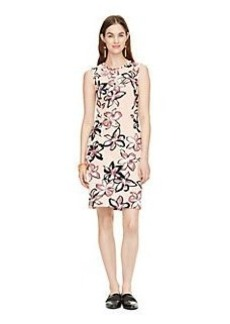 tiger lily emrick dress