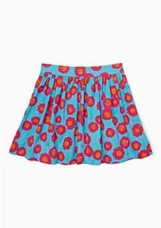 toddlers' coreen skirt