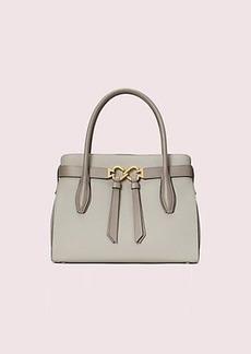 Kate Spade toujours medium satchel