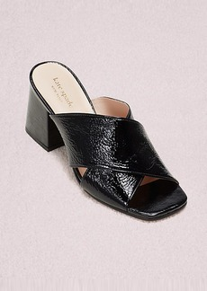 Kate Spade venus sandals