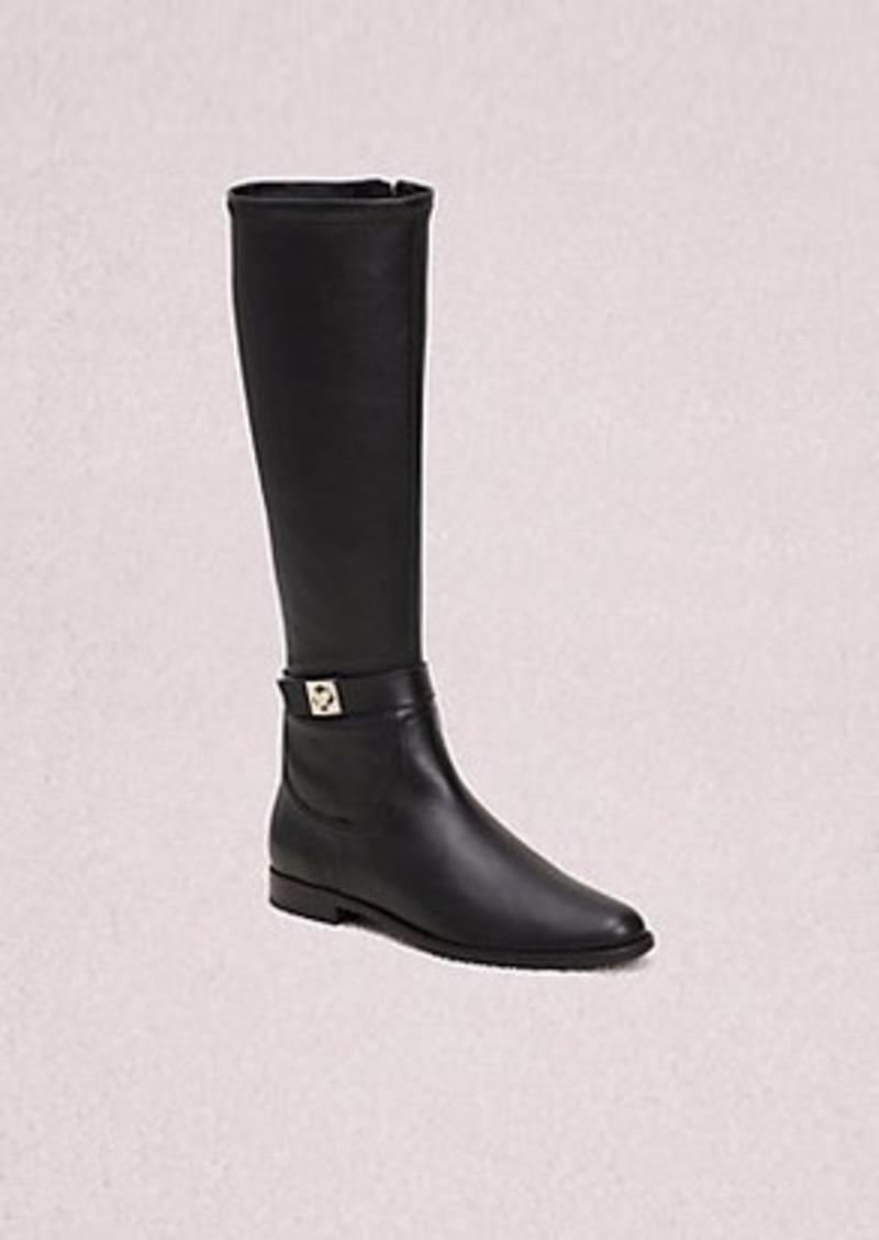 Kate Spade verona boots
