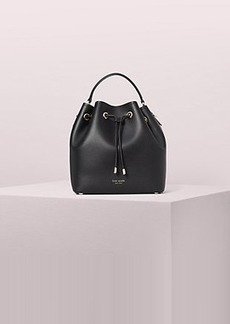 Kate Spade vivian medium bucket bag