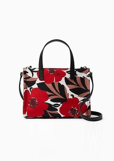 Kate Spade washington square sam