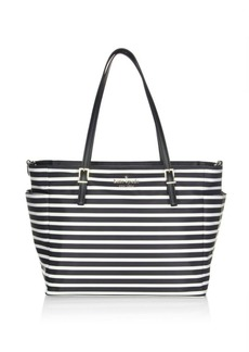 Kate Spade Watson Lane Betheny Diaper Bag