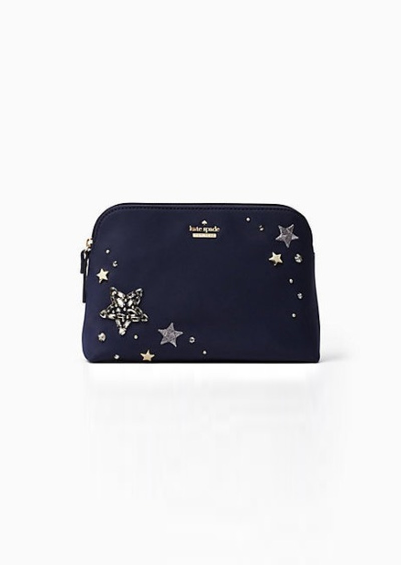 a83cfe7d5 Kate Spade watson lane embellished small briley