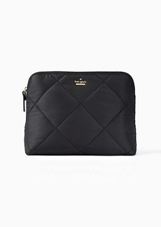 Kate Spade watson lane quilted briley