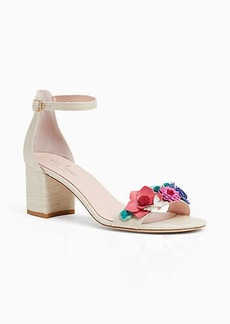 Kate Spade wendy sandals