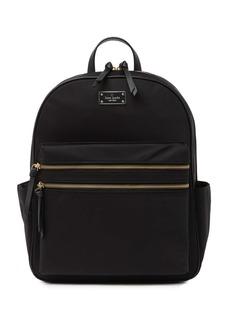 Kate Spade wilson road bradley backpack