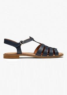 Kate Spade Wonder Sandals