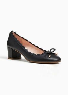Kate Spade yasmin heels