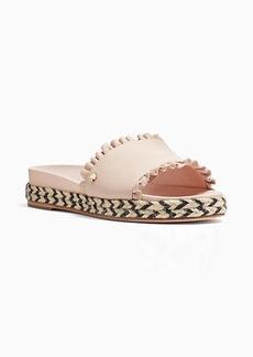 Kate Spade zahara sandals
