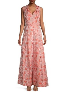Kay Unger New York Evie Gown