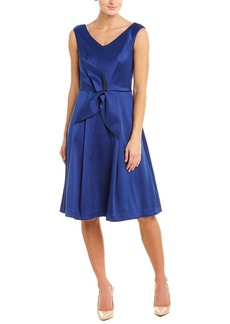 Kay Unger New York Kay Unger A-Line Dress