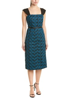 Kay Unger New York Kay Unger Cocktail Dress