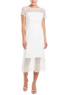 Kay Unger New York Kay Unger Cocktail Dress