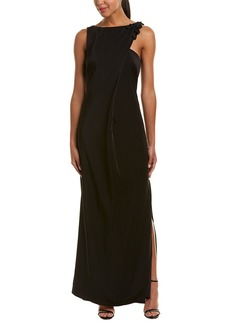 Kay Unger New York Kay Unger Gown