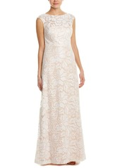 Kay Unger New York Kay Unger Kay Unger Gown