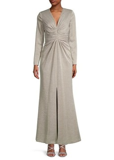 Kay Unger New York Kayla Gown