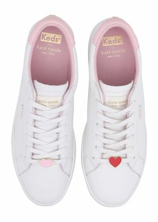 Keds Ace Lips/Hearts